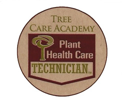 Plant Health Care